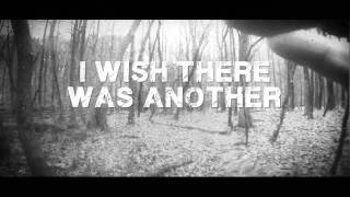 "Hollywood Undead - ""Another Way Out"" ( Lyric)"