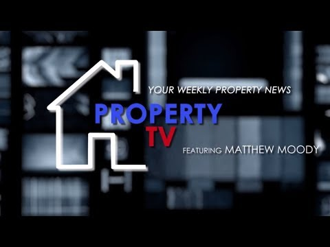 Flat Pack Houses  | Property TV