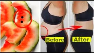 Для похудения брюшной полости нет упражнений нет диеты потерять живот жир боковой жир грудь жир рука