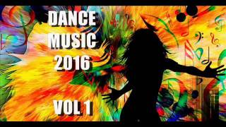 80 hit & House 2016 Best Party Dance, Remix DJ SAMI