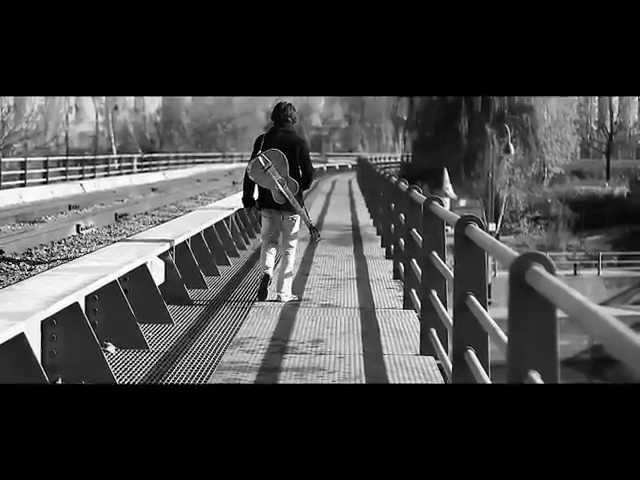 Tommy Levesk - Hometown(Original Clip)