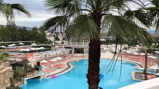 PHOENIX SUN HOTEL GÜMBET