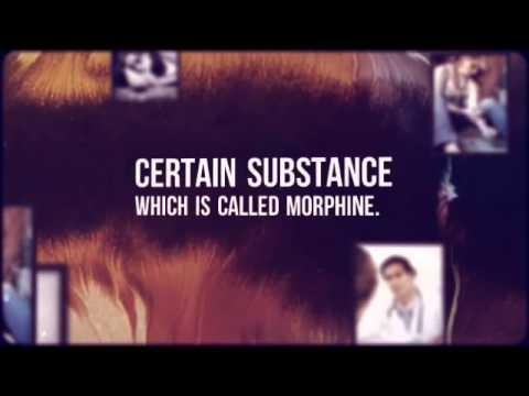 Heroin Detox Centers In Idaho
