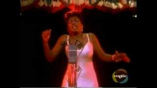 Watch Anita Baker No One In The World video