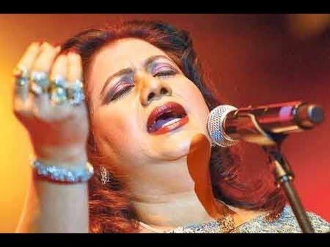 BANGLA MUSICAL   DHRUBO TARA   RUNA LAILA