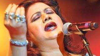 BANGLA MUSICAL | DHRUBO TARA | RUNA LAILA
