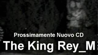 Romano Rap The King Rey_M.mpg