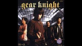 ตกลงเราเป็นอะไรกัน - Gear Knight | MV Karaoke