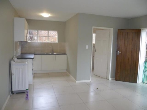 1 Bedroom Flat For Rent in Vincent Heights  East London  Eastern Cape   South Africa for ZAR 5500 1 Bedroom Flat For Rent in Vincent Heights  East London  Eastern  . London 1 Bedroom Flat Rent. Home Design Ideas
