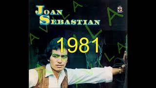 Juliantla 1981---- Joan Sebastain