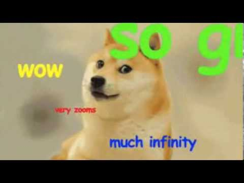 hqdefault hypno shibe 1 hour (doge meme) youtube