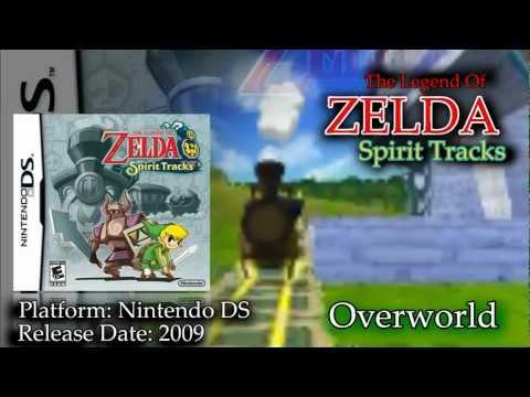 The Legend Of Zelda Ultimate Soundtrack Compilation