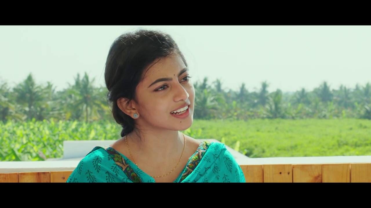 Download Kamali from Nadukkaveri - Sneak Peek   Anandhi   Rajasekar Duraisamy   Masterpiece