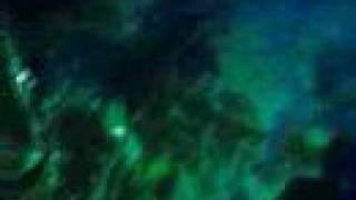 Aphex Twin - Hedphelym