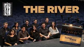 The River - LCU