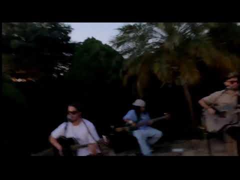 Transmissão Ao Vivo De Adonai & Cidade Verde Sounds
