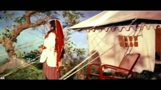 Mausam Hai Aashiqana HD   Lata MangeshkarPakeezah   YouTubevia torchbrowser com