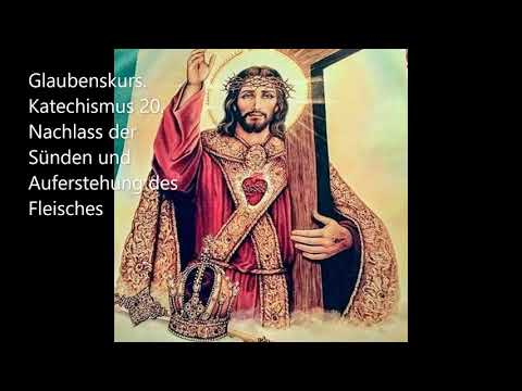 Jesus of Nazareth - Complete Special Edition - part 6. from YouTube · Duration:  10 minutes 1 seconds