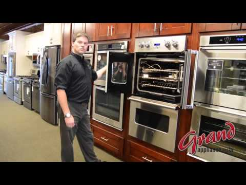 overview-of-built-in-wall-ovens
