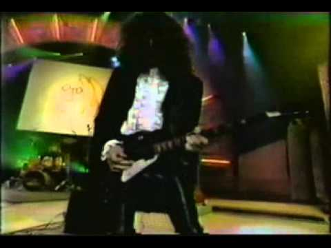 aerosmith - come together live john lennon tribute.mpeg