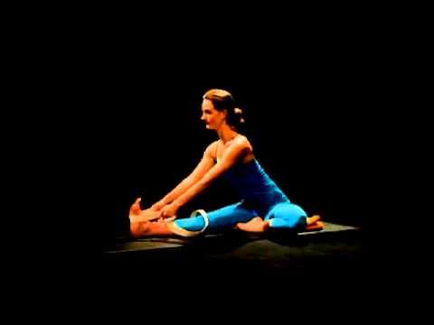 headoftheknee pose  yoga journal poses  youtube