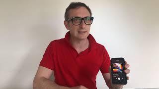 Vocalskull Smart Glasses Review
