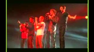 The Wanted Tickets 2013.mp4