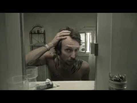 фильм ужасов зеркала