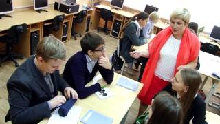 Презентация учителя немецкого языка Носоровой Елены Викторовны