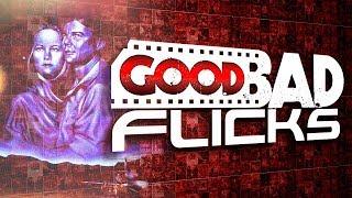 The Return - Good Bad Flicks