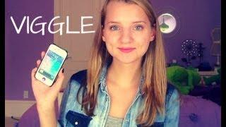 Money Making Apps : Viggle!!!