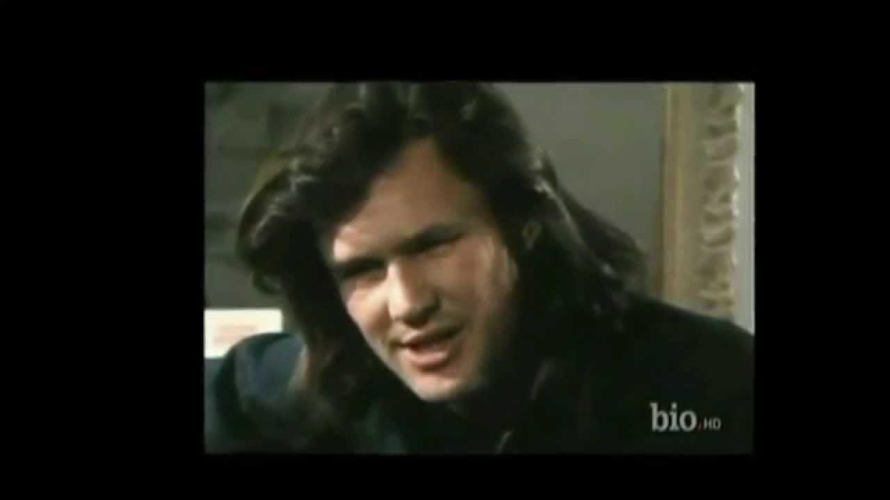 kris-kristofferson-the-pilgrim-chapter-33-1971-biggestkkfan