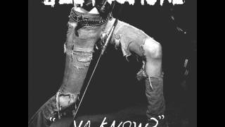 Joey Ramone - Rock 'n Roll Is the Answer (Ya Know?)
