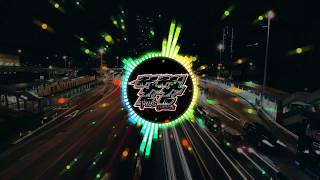 DJ Terbaru Ter Enak DJ Man Ana Laulakum FullBass Remix 2019 Mantull Banget Virall || Spectrum ||