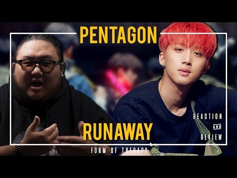 Producer Reacts to Pentagon