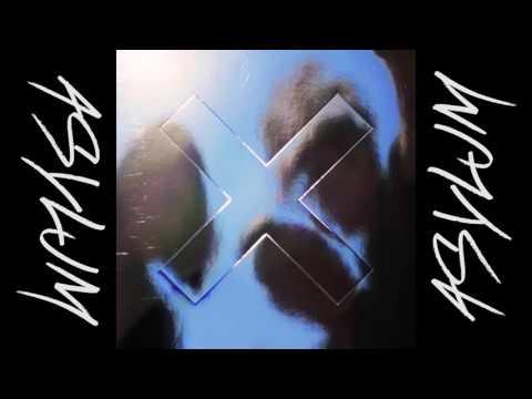 The XX - On Hold (Asylum Remix)