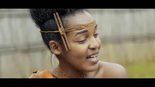 Clarisse Karasira - Ubuto