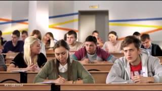 смотреть всем ржака студенты 7 серия 2 часть 2014