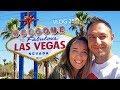 Лас Вегас: Игровые Автоматы, Казино, Аттракционы. Какие Шансы Выиграть в Казино? VLOG #25