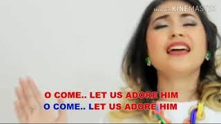 Lagu Natal 2019 - Merry Christmas and Happy New Year 2019