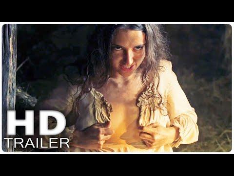 AKELARRE Tráiler Español (2020)