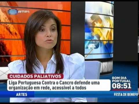 enf.-catarina-simões-é-entrevista-na-rtp-sobre-os-cuidados-paliativos-em-portugal