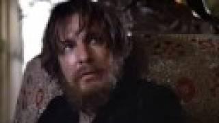 Rasputin - Dark Servant of Destiny (1996) Part 2