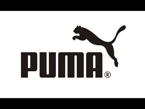 Amazing Facts About The Brand Puma | Brand Story