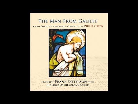 Philip Green - Sanctus/Benedictus [Audio Stream]