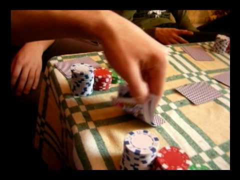 Gambling vpn