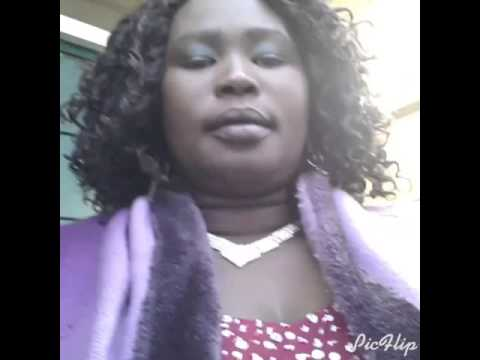 South Sudan Nuer Music Youtube