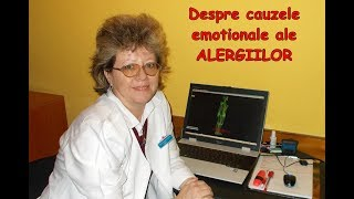 tratamentul alergiei parazitare)