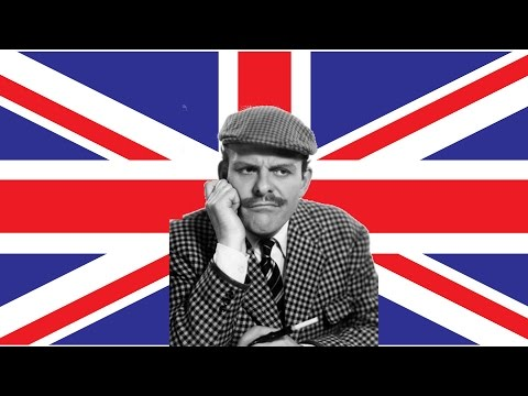 What you should never ask a British Person?