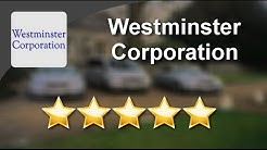 Westminster Corporation Luxury cars Amersham Little Chalfont Great 5 Star Review by Duncan R.